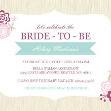 email bridal shower invitation templates wedding invitation email bridal shower invitation templates baby gift and