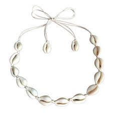 <b>Shell Choker</b> Fashion <b>Necklaces</b> & Pendants for sale | eBay