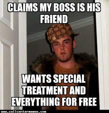 scumbag steve Archives - Call Center Memes via Relatably.com