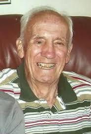 Robert Hinds Obituary. Funeral Etiquette - 08c00442-340d-40e5-a888-69c92fa17770