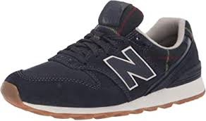 New Balance Women's 996 V2 Sneaker | Fashion ... - Amazon.com