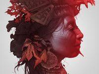 7 лучших изображений доски «New Illustration»   Иллюстрации ...