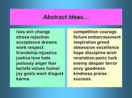 injustice definition essay on friendship   essay for you  injustice definition essay on friendship   image