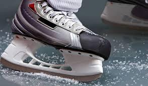 <b>Коньки ледовые</b> - купить <b>коньки</b> для катания на льду, цены в ...