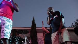 <b>Painted Man</b> band