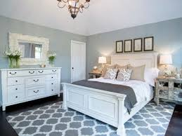 1000 ideas about bedroom furniture sets on pinterest italian bedroom furniture fitted bedroom furniture and italian furniture bedroom furniture designs pictures