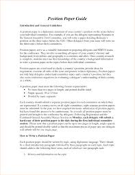 how to write an essay proposal example proposal example business proposal templated business proposal
