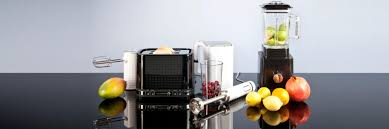 Лучшие стационарные кухонные комбайны. Выбор ZOOM ...