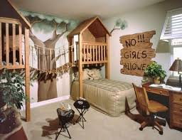 gallery of furniture kids bedroom furniture sets amazing space saving ideas with white color sofa bed mounted storage shelves and combine ceramics floor amazing space saving bedroom ideas furniture