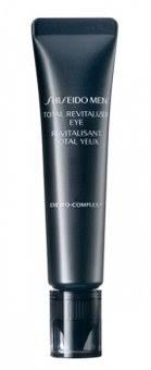 <b>Shiseido Men Восстанавливающий крем</b> для контура глаз ...