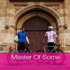 Master of Some | Health and Fitness Stories To Improve Lives