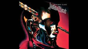 <b>Judas Priest Stained</b> Class - YouTube