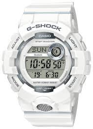 Наручные <b>часы CASIO GBD</b>-<b>800</b>-7E — купить и выбрать из более ...