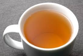 Дарджилинг (<b>чай</b>) — Википедия