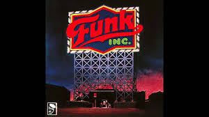 Kool Is Back - <b>Funk</b>, <b>Inc</b>. (1971) (HD Quality) - YouTube
