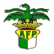 Porto Football Association