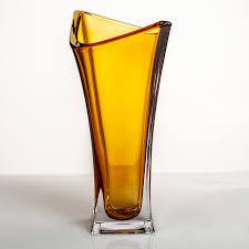 <b>Ваза Crystalite Bohemia Династия</b> 35см (1002133405) купить в ...