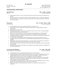 medical assistant resume sample medical resume template full size of resume sample medical cv template doctor medical office manager sample resumes professional