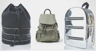 school life high school college financial aid university stylish backpacks that look great your school outfits