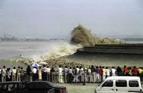 「スマトラ島沖地震」の画像検索結果