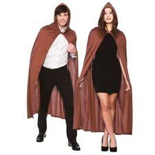 Medieval and <b>Gothic</b> Fancy Dress <b>Capes</b>, Coats and <b>Cloaks</b> | eBay