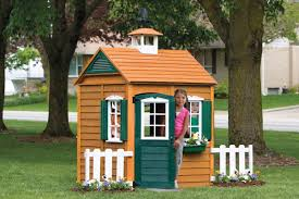 astounding furniture for kid garden decoration with various cool kid playhouse design enchanting picture of astounding picture kids playroom furniture