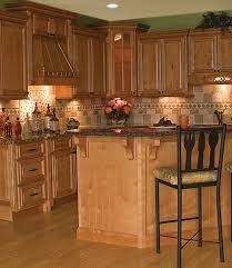 awesome kitchen cabinets outlet new jersey also kitchen cabinet outlet awesome kitchen cabinet