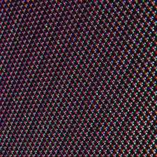 LED <b>display</b> - Wikipedia