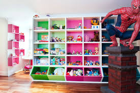 childrens storage furniture playrooms. 5 options of playroom storage furniture to organize all kidsu0027 stuff in the room 42 childrens playrooms