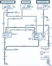 blazer wiring diagram wiring diagrams 1994 chevrolet s10 blazer wiring diagram
