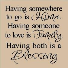 Family Quotes Pinterest - family quotes pinterest also family wall ... via Relatably.com