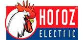 Купить <b>Horoz</b> в интернет магазине света Donplafon.ru1