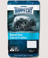 <b>Happy Cat</b>