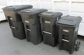 trash cans default: garbage garb cart sizes angled img