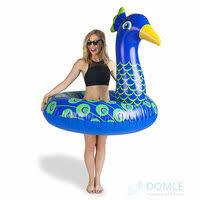 «<b>BigMouth Круг надувной</b> для плавания пальма Palm Tree BMPF ...