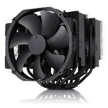 Кулеры для процессоров размеры <b>вентилятора</b>: <b>140x140</b> мм ...