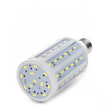 <b>LED</b> Bulb E27 <b>12V</b> Ac/<b>Dc 5050SMD</b> 15W 1200Lm 30.000H