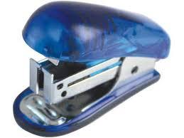 <b>степлер</b> №<b>24/6</b> 20 листов <b>KW</b>-<b>TRIO</b> 5512 <b>mini</b> с антистеплером ...