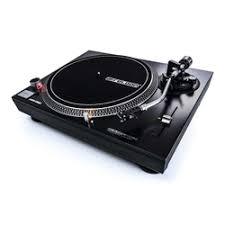 «<b>DJ проигрыватель виниловых</b> дисков <b>Reloop</b> RP-1000M ...