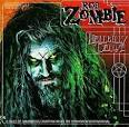 The Beginning of the End by Rob Zombie