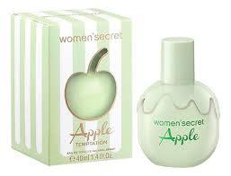 <b>Women Secret</b> Eau My <b>Secret</b>: туалетная вода 100мл | www.gt-a.ru