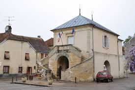 Beaujeu-Saint-Vallier-Pierrejux-et-Quitteur
