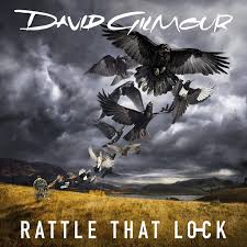 <b>David Gilmour</b>: <b>Rattle</b> That Lock (Deluxe) - Music on Google Play