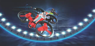 Air Hogs DR1 <b>FPV Race</b> Drone - Apps on Google Play