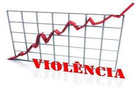 Resultado de imagem para violência em salvador