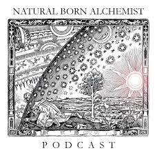 Natural Born Alchemist