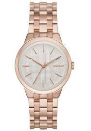 <b>DKNY NY2383</b> — Kmv time