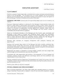 Sous Chef Duties 80506396 Sous Chef Duties Executive Assistant Job ... administrative assistant job description template duties and responsibilities