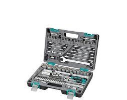 Hand Tool Set STELS 14105 - Tools Sets Shopping