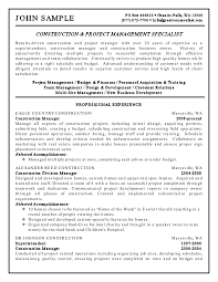 Sample Resume Of Business Owner   Resume Maker  Create